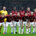 Milan 1, Real Betis 2: No Words
