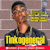 Download: Tinkogeneral | All Songs