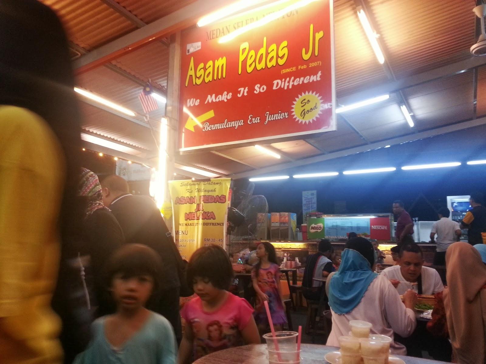 Malay baru nak start romen - 2 part 4