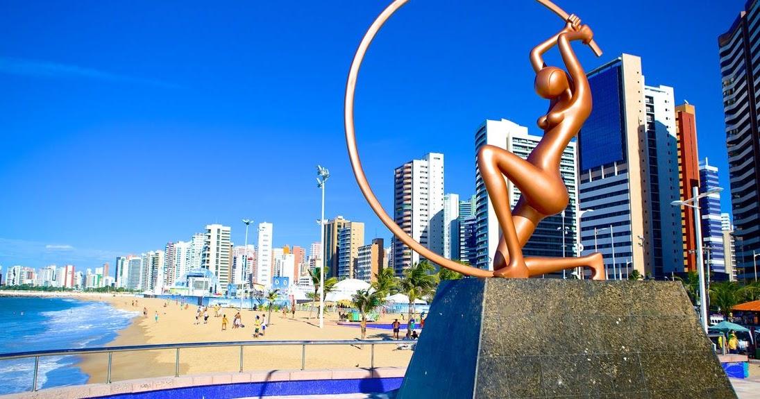 Anal Girl in Rio Bueno