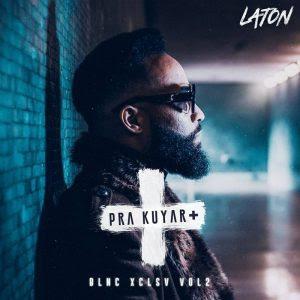 Laton – Eu + Tu (2018)