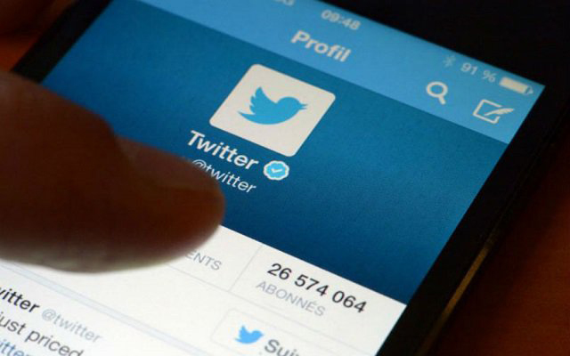 Twitter to Test Lite Version App to Make it User Friendly