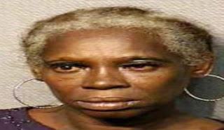 Video : 55 Year Old HIV Positive Woman Had Sex With A 12 Year Old Boy 1