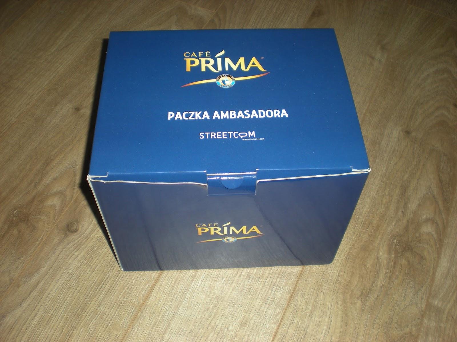 PRIMA_Paczka ambasadora_Streetcom