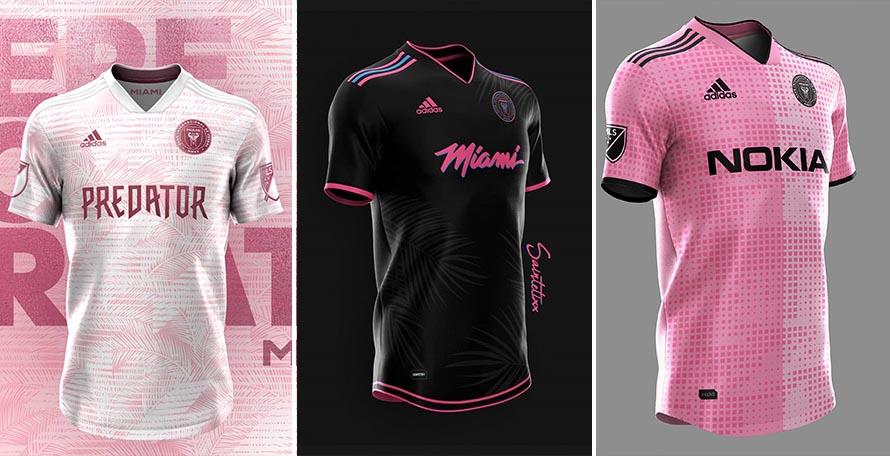 Image Result For Estadio De Futbol De Miami