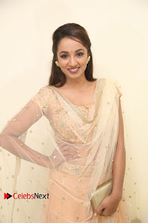 Actress Tejaswi Madivada Anoos Franchise Salon and Clinic Launch  0098.JPG