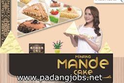 Lowongan Kerja Padang: PT. Minang Boga Mandiri Maret 2018