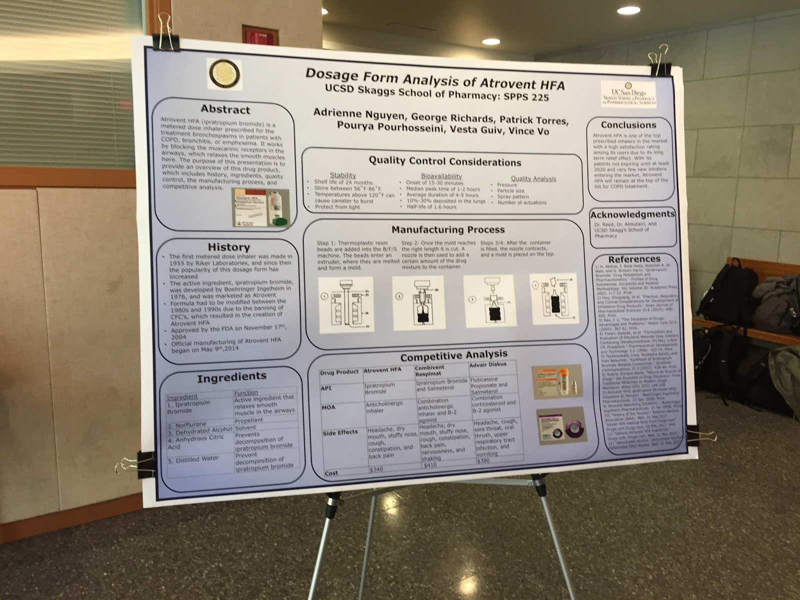 research poster presentation_adrienne nguyen_UCSD student pharmacist_dosage forms