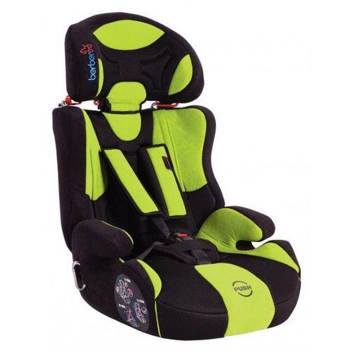 a509313b41d Miinus: peaaegu olematu külgkaitse. Samuti ei toeate peatugi lapse pead  piisavalt. Ei meeldinud kinnitused, millega turvatool autosse kinnitatakse.