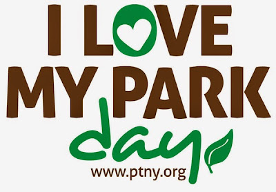 http://ptny.org/events/i-love-my-park-day