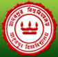 Jadavpur-University-(www.tngovernmentjobs.in)