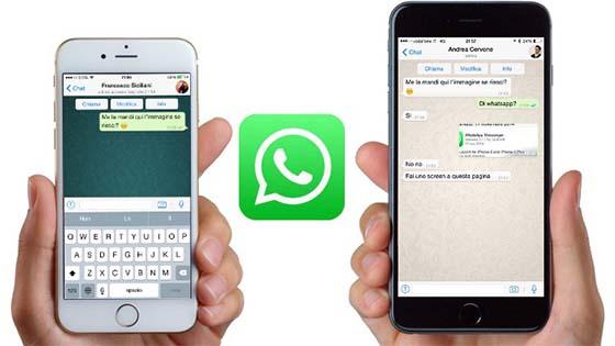 Cara Mudah Atasi Masalah WhatsApp Untuk Pengguna Iphone