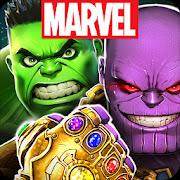MARVEL Avengers Academy 2.4.1 Apk + Mod
