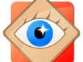 Download FastStone Image Viewer 5.9 Offline Installer