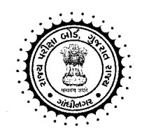 SEB CRC/ BRC-URC Bharti 2017 All District Provisional Merit List
