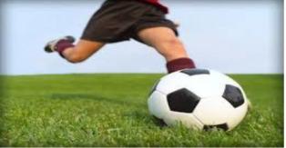 Sejarah dan Pengertian Sepak Bola