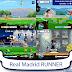 Real Madrid Runner v1 Apk Mod Money