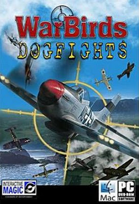 WarBirds Dogfights 2016 indir
