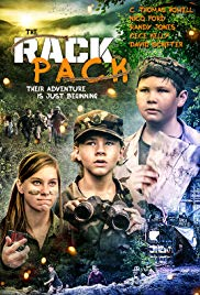 Watch The Rack Pack Online Free 2018 Putlocker