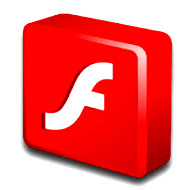 Descargar FlashPlayer Plus Gratis