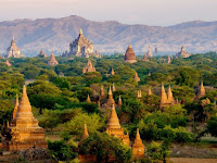 Myanmar - What Every Traveler Needs To Know