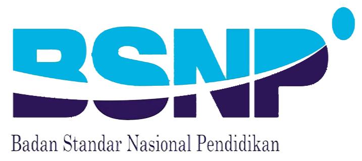 ingin menunjukkan isu mengenai Peraturan Badan Standar Nasional Pendidikan Nomor  Peraturan BSNP Tentang POS UN Jenjang SMA/SMK Tahun Pelajaran 2018/2019