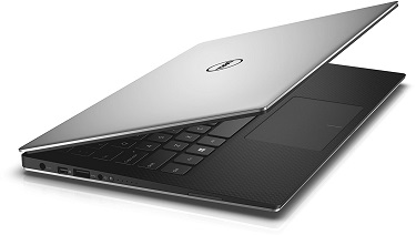 dell xps 13 9343 drivers