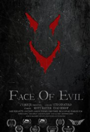 Watch Face of Evil Online Free 2016 Putlocker