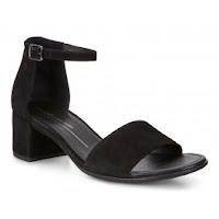 sandale-din-piele-de-calitate-superioara-4