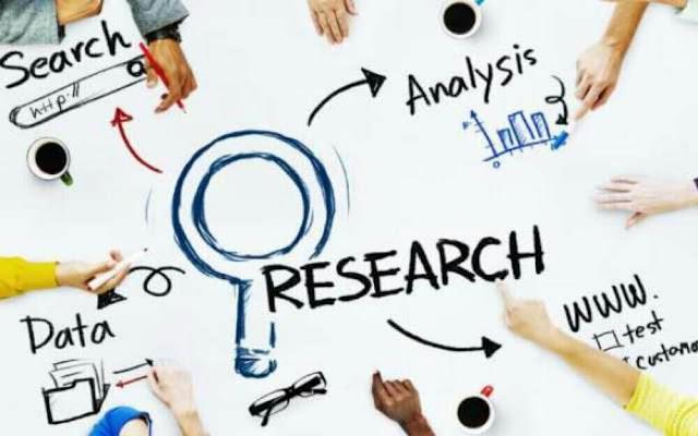 Contoh Proposal Penelitian Kuantitatif Dengan Judul Efektifitas Penerapan Buku Penghubung