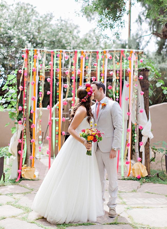 Film ślubny, Czy warto zatrudnić kamerzystę, Dlaczego warto mieć film ze ślubu, Film ślubny, Film z wesela, Film ze ślubu, Kamerzysta na wesele, Klip ślubny, Planowanie ślubu, Planowanie wesela, Ślub i wesele,