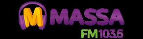 Rádio Massa FM de Blumenau SC