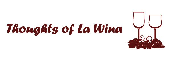 Thoughts of La Wina