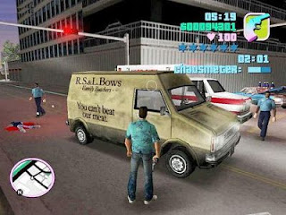Gta Killer Kip Game Download Free For PC Full Version