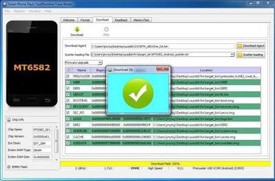 [FS9 FSX P3D X-Plane] Navigraph AIRAC Cycle 1605 Game Hack Password