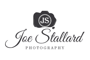 Joe Stallard Photography