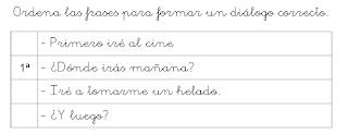 http://www.xtec.cat/~jdomen15/1rfitxes_cas_comprensio/cas_com_ordenardialogo_ft02_2m9.pdf