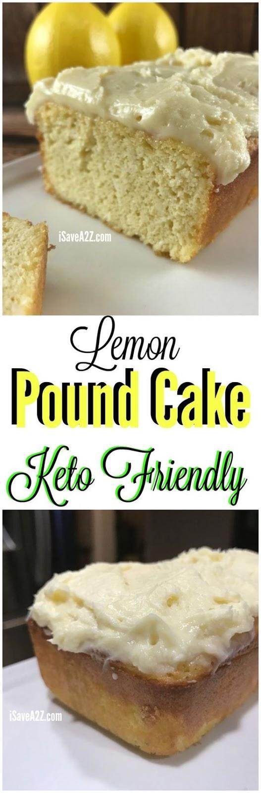 Low Carb Lemon Pound Cake Keto Friendly Recipe #Dessertrecipes#Easydesserts#Cookierecipes#Icecream#Chocolate#Yummyfood#pie#Healthysnacks#Healthymeals#Healthyeating#Healthydessertrecipes#Healthyfoodrecipes#Nicecream #Dessertrecipes#Easydesserts#Cheesecakerecipes#Deliciousdesserts#Dessertvideos#Healthydessertrecipes#Healthyfood#Vegandessert#Healthycookies#Healthysweetsnacks#Paleodessert#Cakerecipes#Coffee#Healthydesserts#Dessertrecipeseasy#Chocolatemousserecipe#Chocolatecheesecake#Nobakecookies#Chocolatedesserts#Oreodessert#Easynobakedesserts#Peanutbutterdesserts#Nobakecheesecakerecipes#Chocolatepuddingdessert#Creamcheesedesserts#Yummydesserts#Chocolatepeanutbutterdesserts#Gooddesserts#Lushdessertrecipes #LowCarbLemonPoundCakeKetoFriendlyRecipe