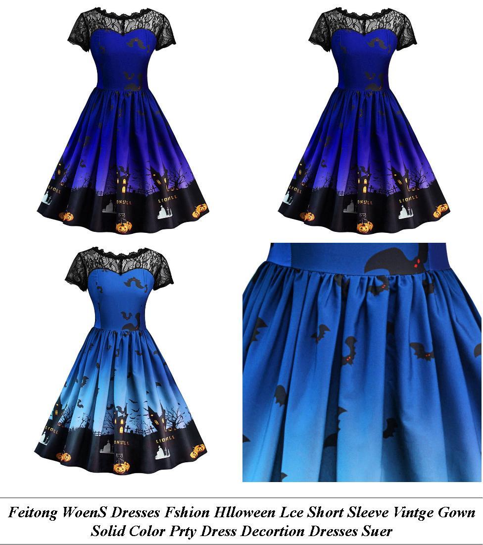 Casual Dresses - Zara Uk Sale - Shift Dress - Cheap Clothes Uk