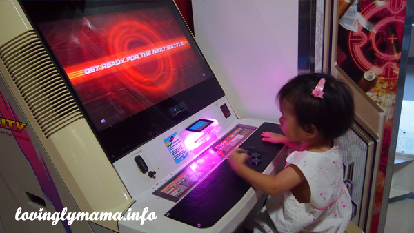 we love Timezone - game prizes - toys - Bacolod mommy blogger - Ayala Malls - Shane