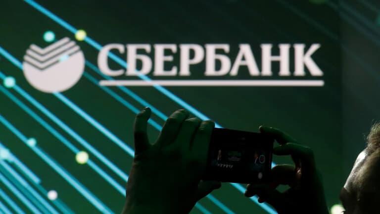 روسيا-أداء-اقتصادي-كورونا