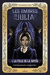 http://reseaudesbibliotheques.aulnay-sous-bois.fr/medias/doc/EXPLOITATION/ALOES/1258516/fille-de-la-noyee-la