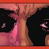 The Weeknd prepara misteriosa parceria com a Marvel