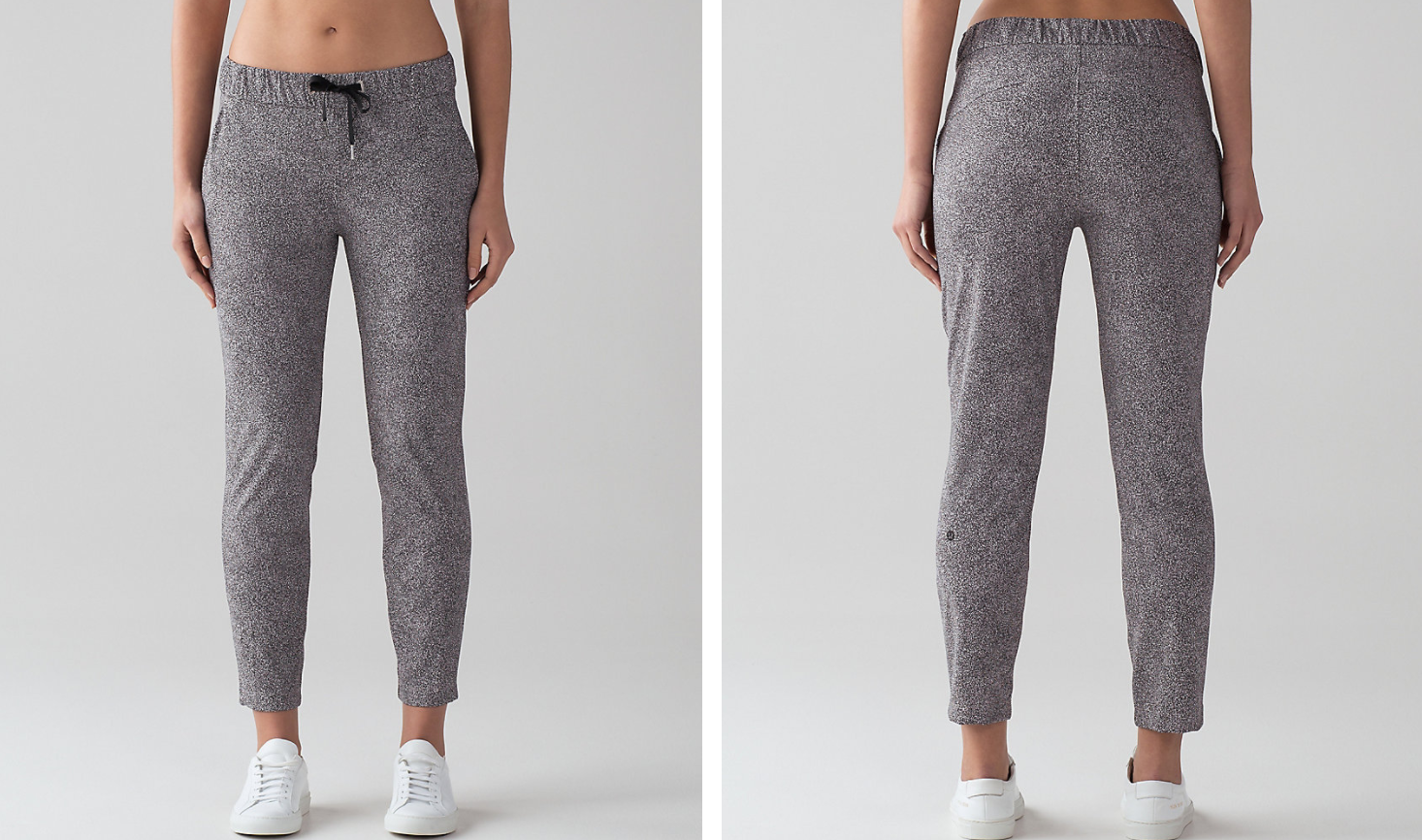 https://api.shopstyle.com/action/apiVisitRetailer?url=https%3A%2F%2Fshop.lululemon.com%2Fp%2Fwomen-pants%2FOn-The-Fly-Pant%2F_%2Fprod8431171%3Frcnt%3D38%26N%3D1z13ziiZ7vf%26cnt%3D75%26color%3DLW5AMYS_028920&site=www.shopstyle.ca&pid=uid6784-25288972-7