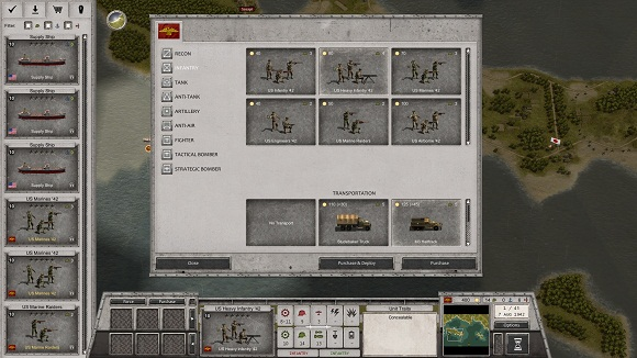 order-of-battle-world-war-ii-pc-screenshot-www.ovagames.com-4