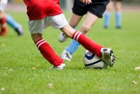 Cara Kurangkan Sakit Lutut Akibat Kerap Bermain Futsal