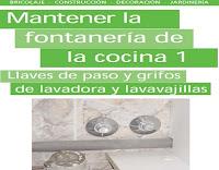 mantener-la-fontanería-de-la-cocina-1