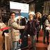Wi-Care - Innovación holandesa: chaqueta demencia my DBuddy