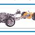 كتاب ممتاز لميكانيكا السيارات بالصور الملونة PDF