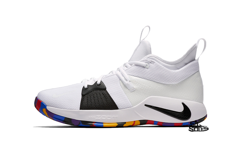 ec249c34143 http   sole4souls.com product nike-pg-2-march-madness